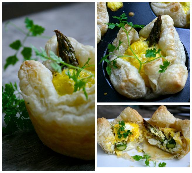 butterdeig.jpg
